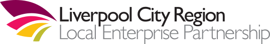 Liverpool City Region Local Enterprise Partnership