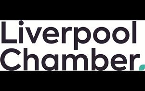 Liverpool Chamber